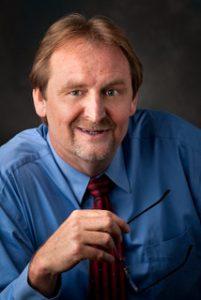 Jeffrey L Butts