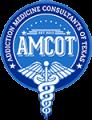 amcot-logo-150
